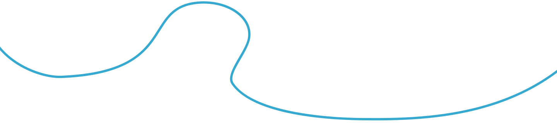 Line-6-1-modified