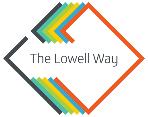 lowell-way