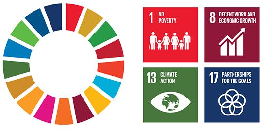 Graphic-SDG-wheel-4-goals-1
