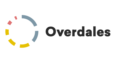 overdales